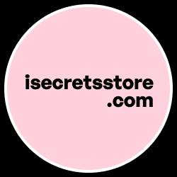 iSecrets AB