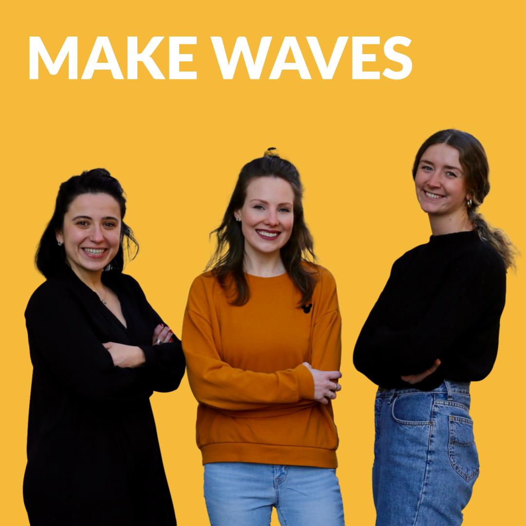 https://medium.com/wavemakers-io/why-we-need-wavemakers-e9fe81babe5f?source=friends_link&sk=25ee6729bff9e8398c622a3b854e6c26