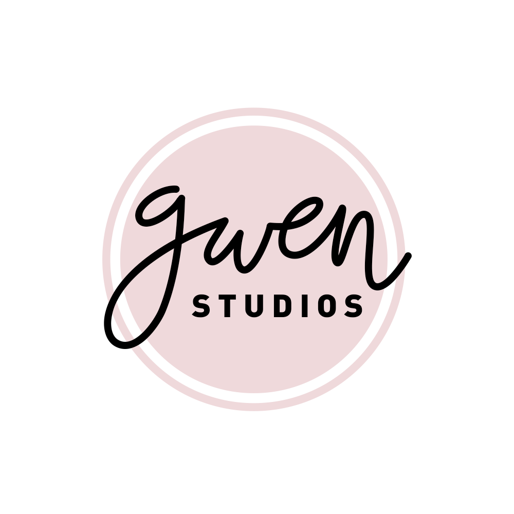 Gwen Studios •From Imagination to Creation