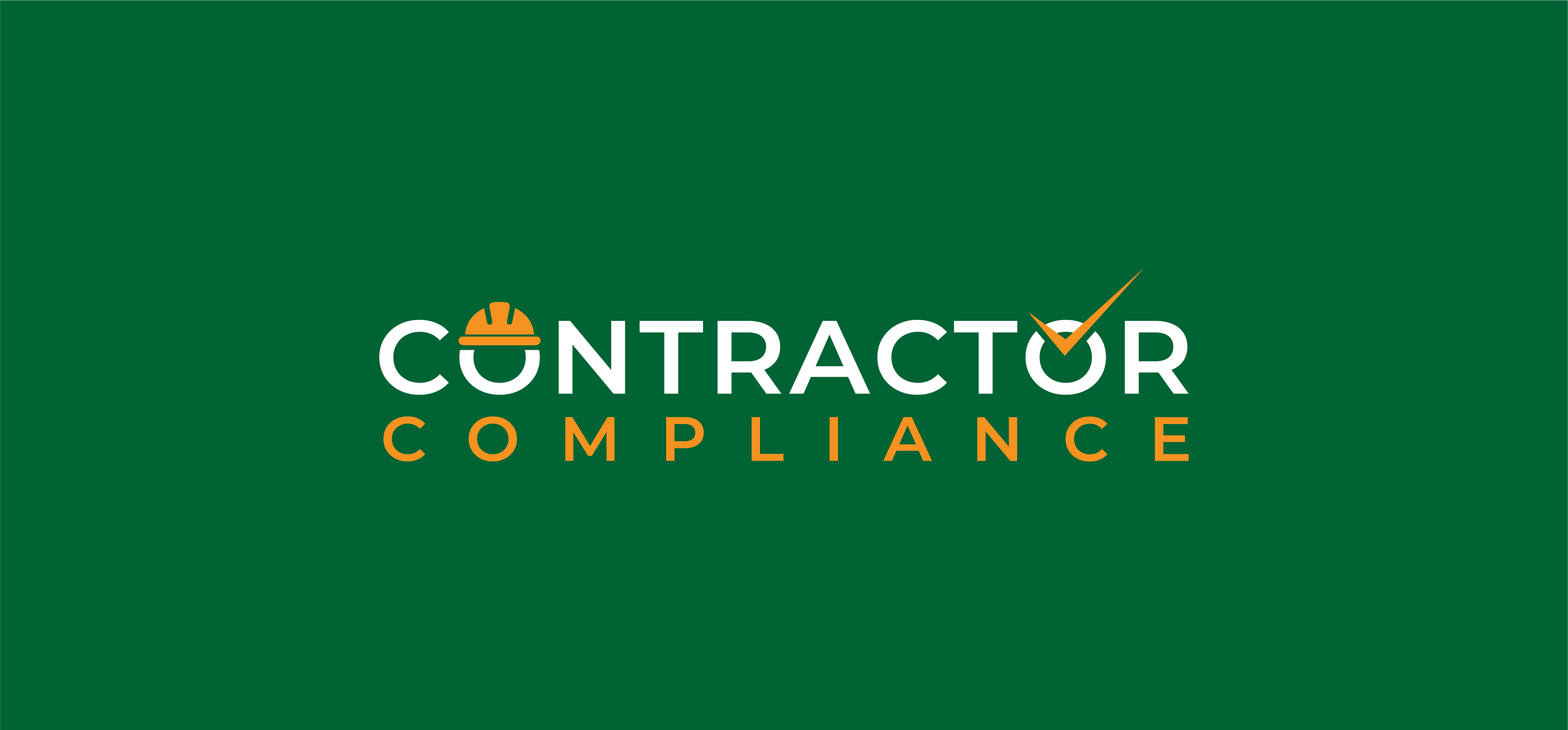 Contractor Compliance Pricing Update