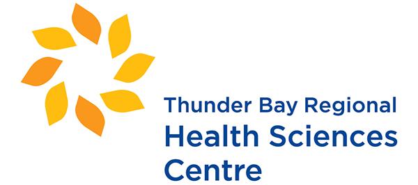 Thunder Bay Regional Health Sciences Center