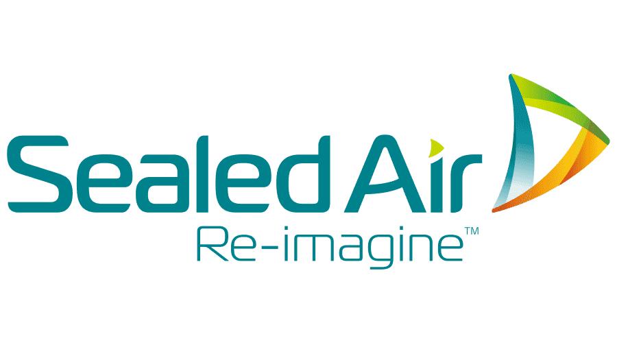 Sealed Air