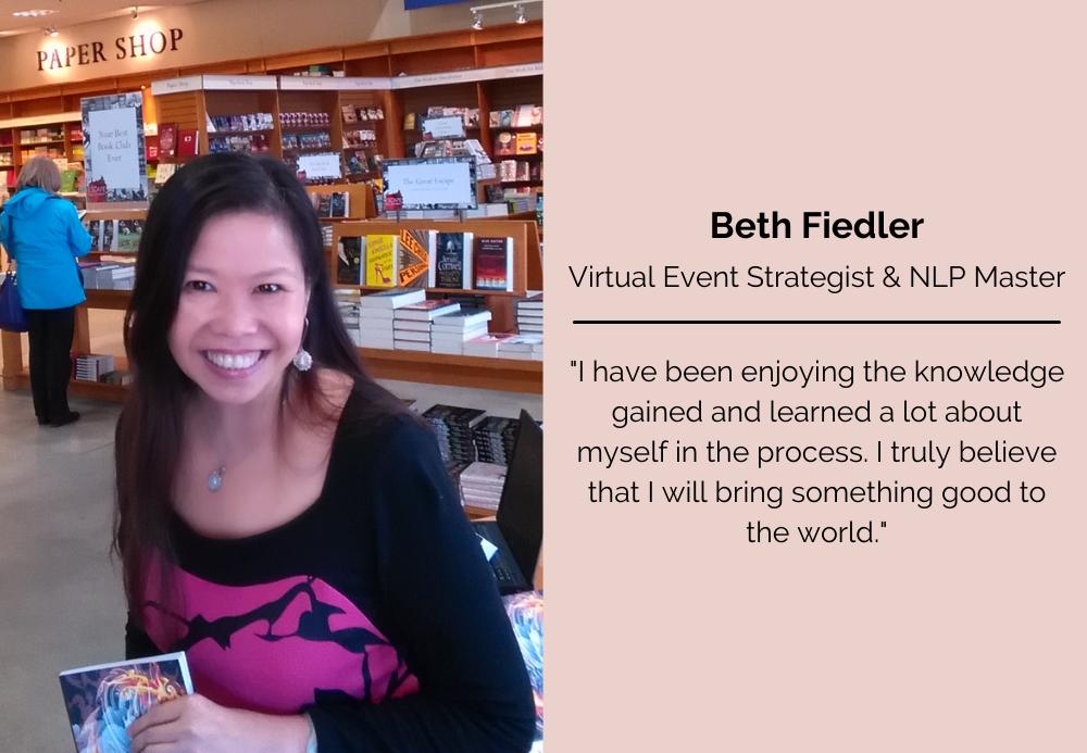 Beth Fiedler
