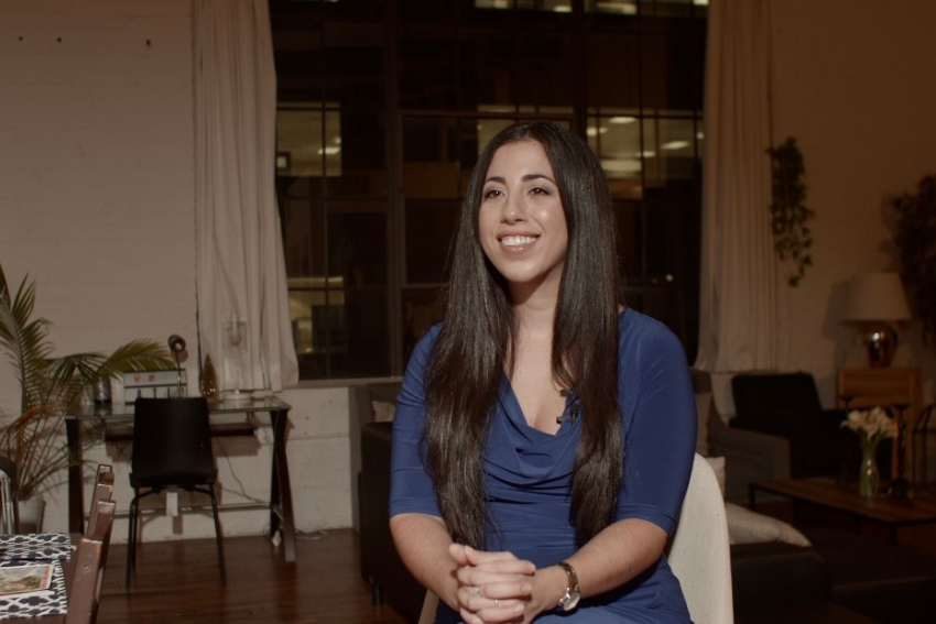 Jessica Rafaeil Helps Black-Owned Businesses and Entrepreneurs