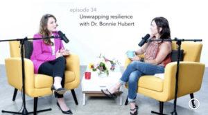 Bonnie Hubert Interviewing