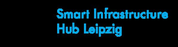 smart-hub-logo