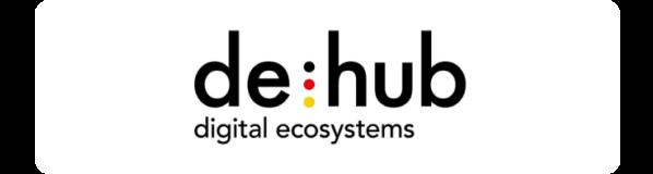 de-hub-logo