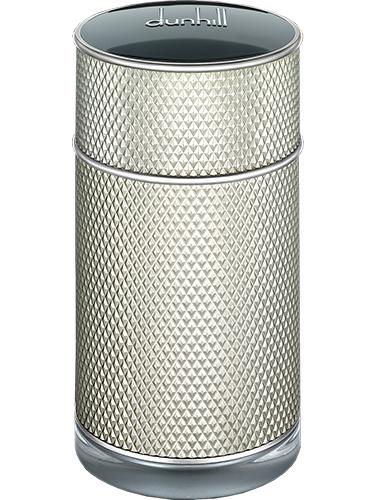frasco de dunhill icon