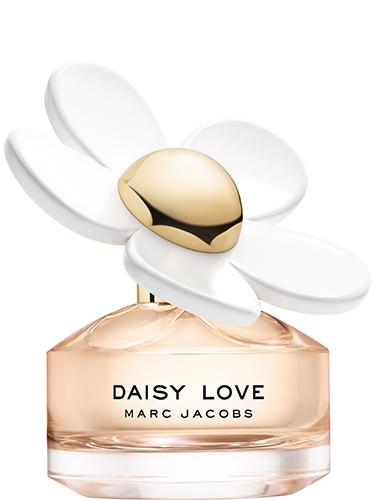 Frasco de Daisy Love de Marc Jacobs
