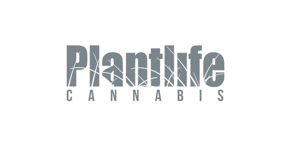 Plantlife uses Push software