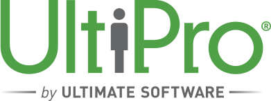 Push integration Ultipro