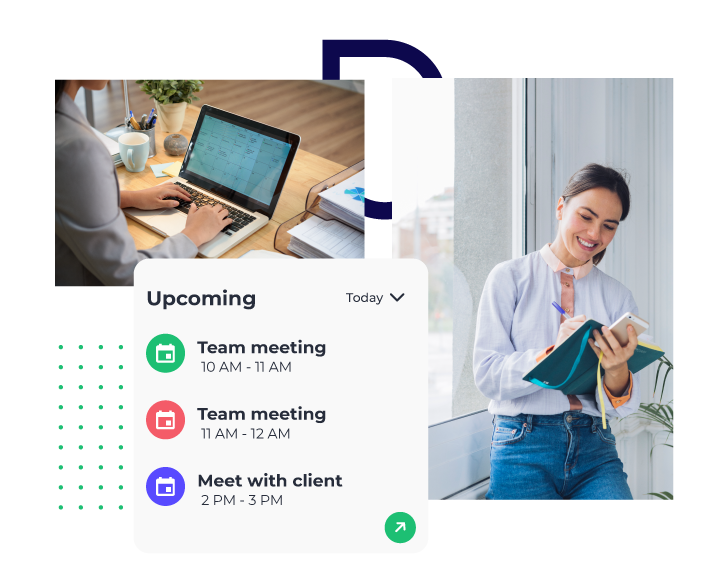 Kayapush the scheduling software for your cannabis business