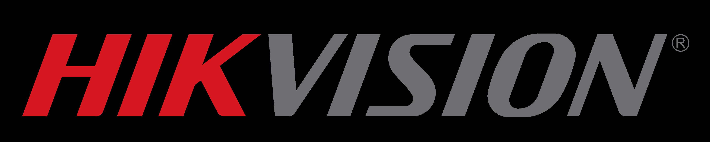 Push integration Hikvision