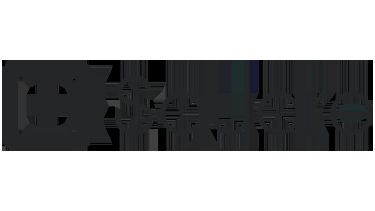 Push partner Square