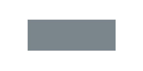 Arcannabis store uses Push