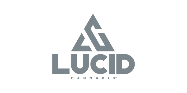 Lucid uses Push software