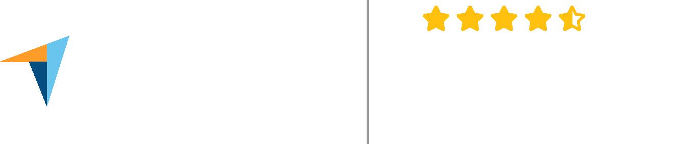 Push Capterra reviews
