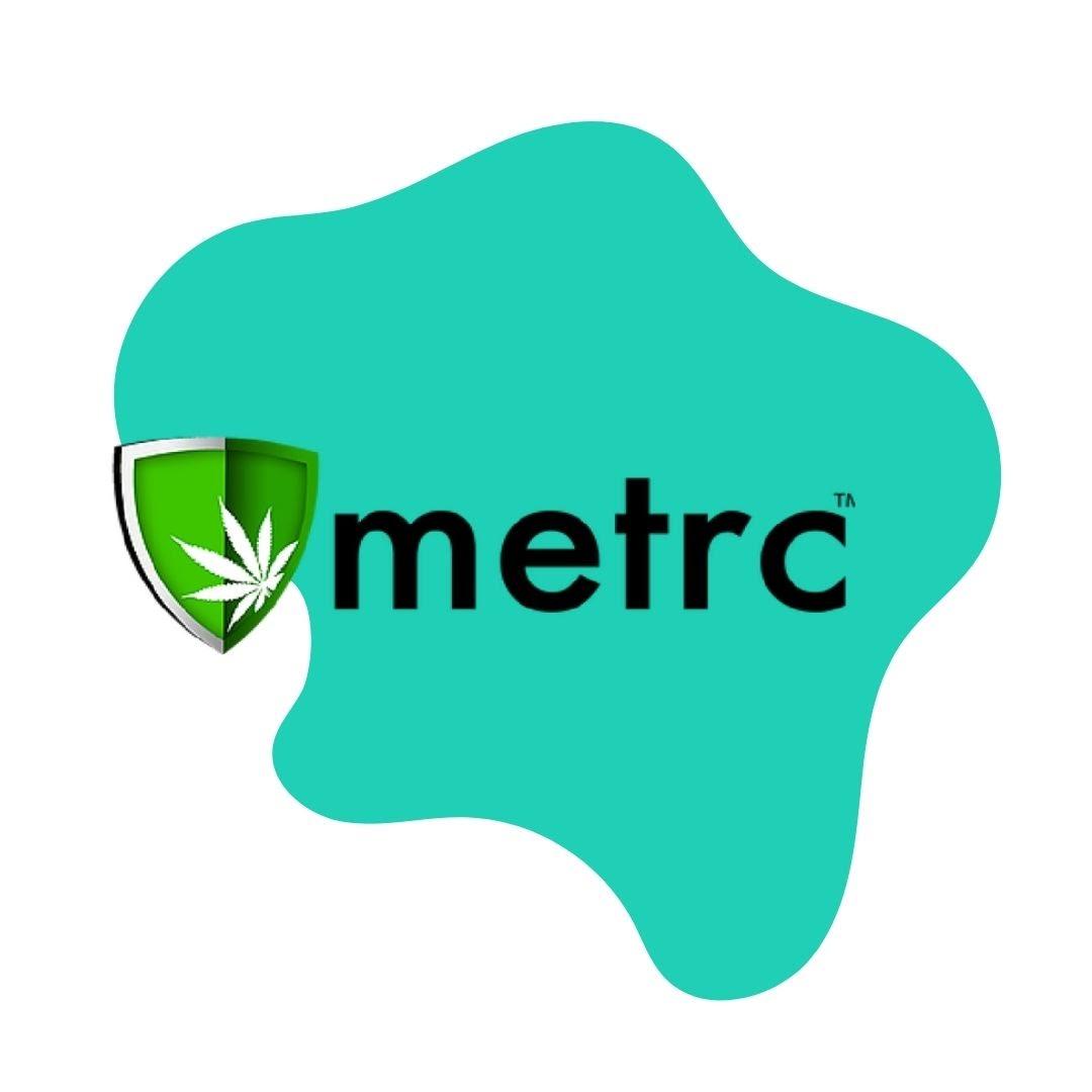 what is metrc