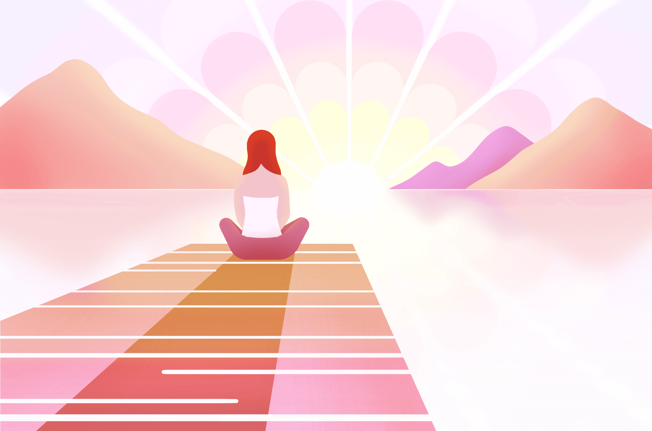 A Complete Guide to Psychedelic Therapy