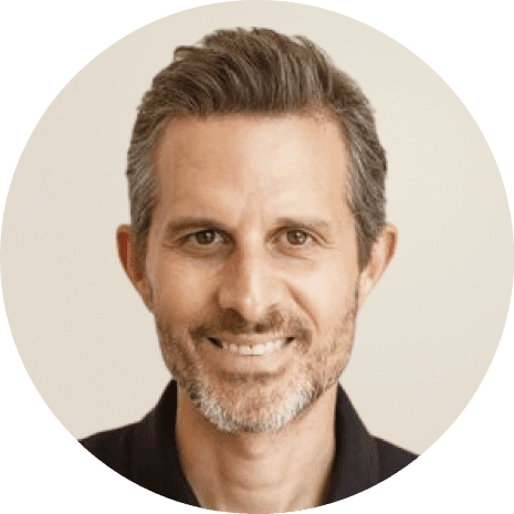 Dr. Steven Radowitz
