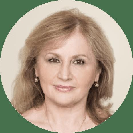 Dr. Elena Ocher