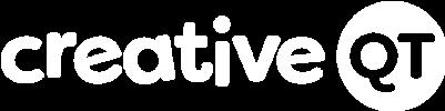 CreativeQT logo