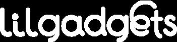 lilgadgets logo
