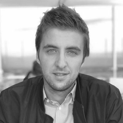 Maxime Jouffrault