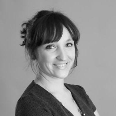 Claire Guinebretière