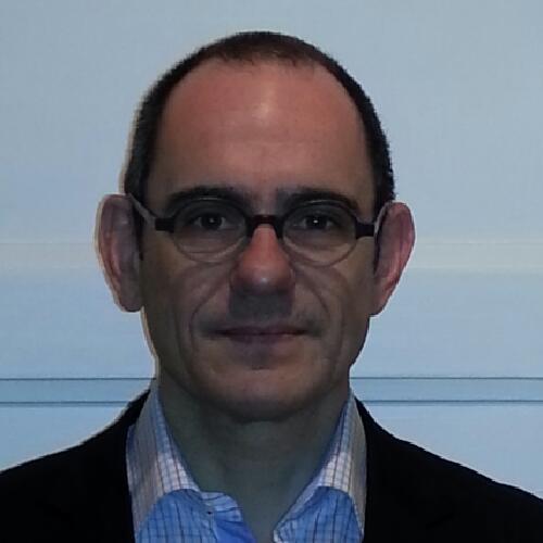 Jean-Claude Paquien