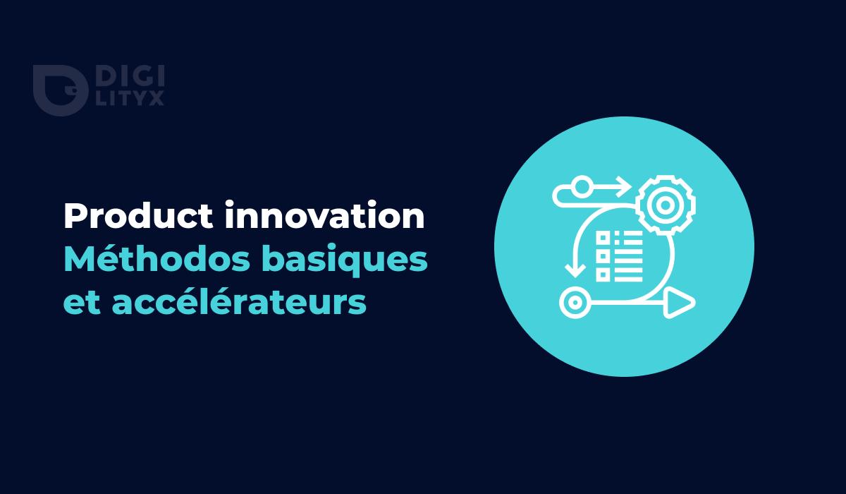 Agile, Lean UX, Lean startup et design thinking sont des méthodes produit. Comment accélérer son innovation ? Simple avec le Pretotype et le Design sprint