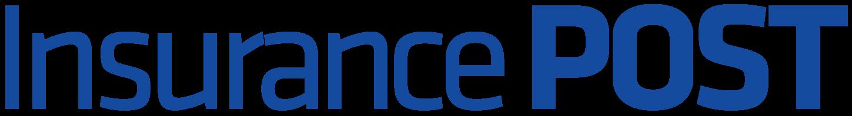 Insurance Times logo