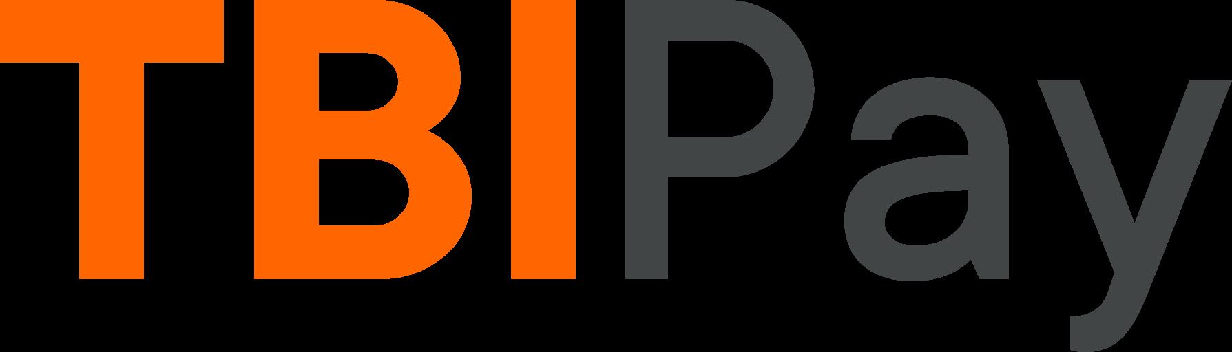 logo partener medical TBI Pay