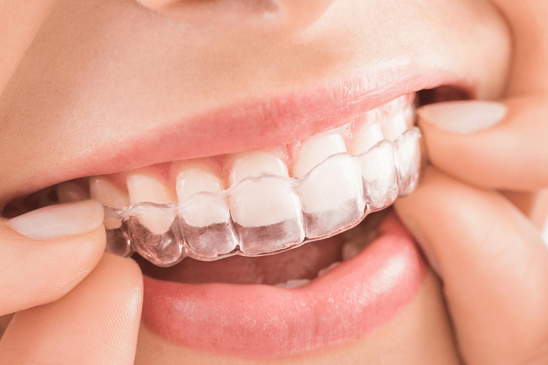 GBP Dental