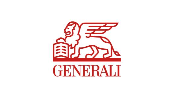 Logo Generali