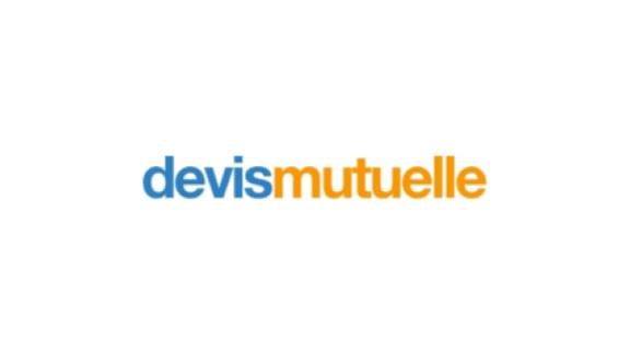 Logo Devis Mutuelle