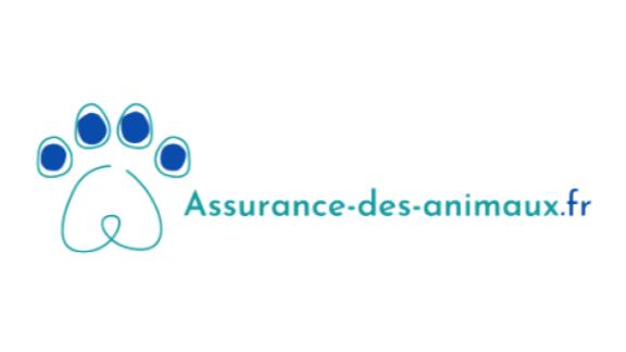 Logo Assurance des animaux
