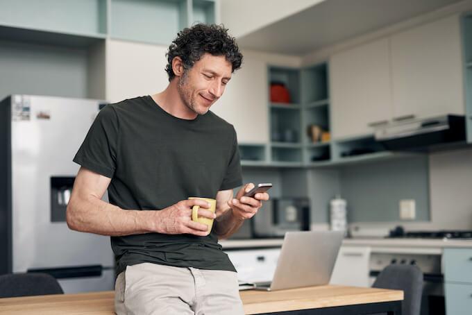 Assureurs de prêt immobilier
