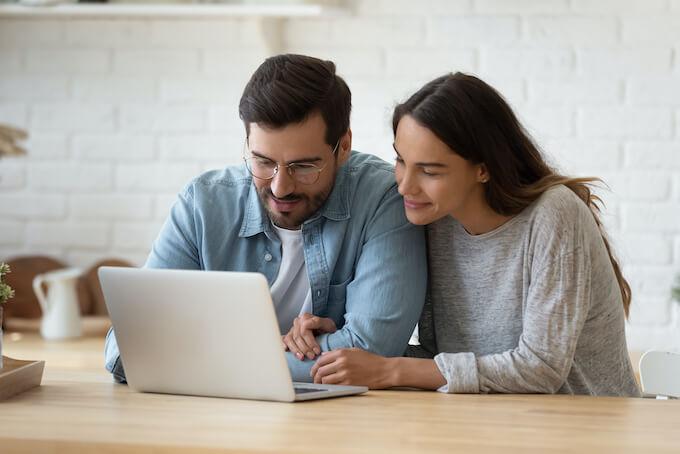 Comparatif des assurances de prêt immobilier en fonction de son profil