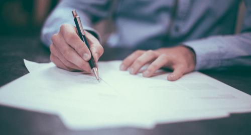 est-on obligé de souscrire l'assurance emprunteur de sa banque ?