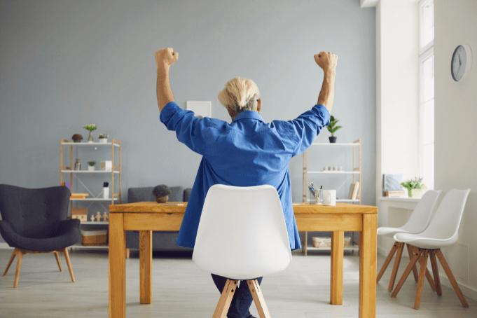 comment changer son assurance emprunteur