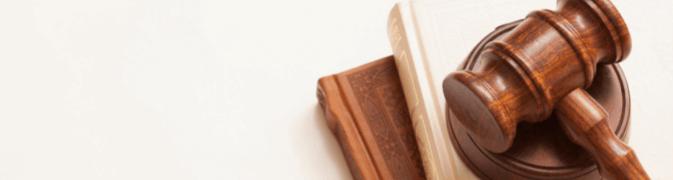 les droits de l'emprunteur et les lois