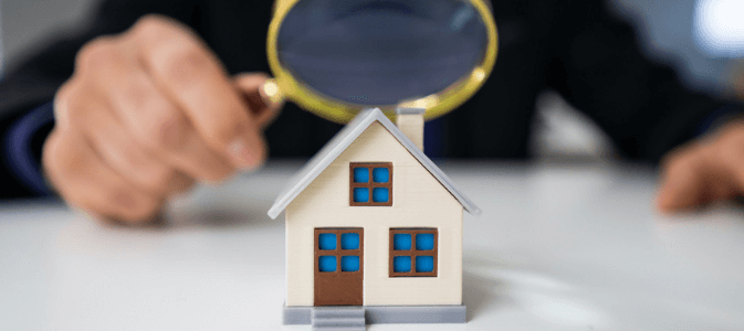 assurance emprunteur obligatoire ou facultative