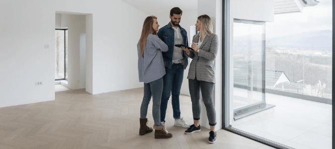 assurance de prêt immobilier 50 ans