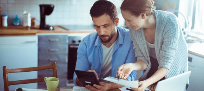 comment calculer le cout de son assurance pret immobilier
