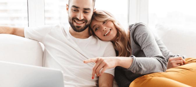 les critères pris en compte dans le calcul du prix de l'assurance emprunteur
