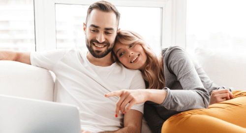 quels critères influencent le prix de l'assurance emprunteur
