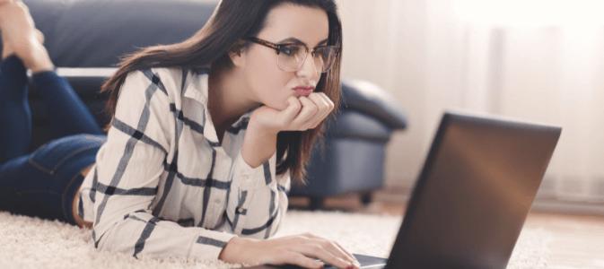 comment résilier et changer son assurance emprunteur