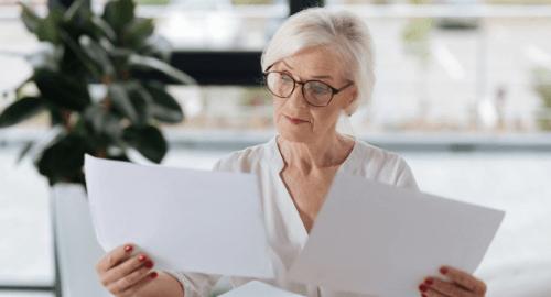 l'équivalence des garanties en assurance emprunteur
