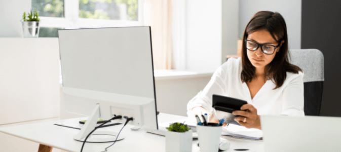 la loi bourquin en assurance emprunteur